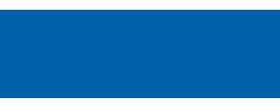 Keila Autokeskus logo